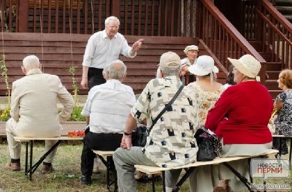 Бюро ритуальных услуг напугало пенсионеров своими рекламными предложениями