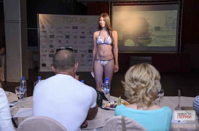 праститутки екатеринбурга с реальными фото