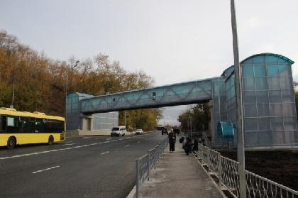 Новости россия 1 сегодня красноярск онлайн