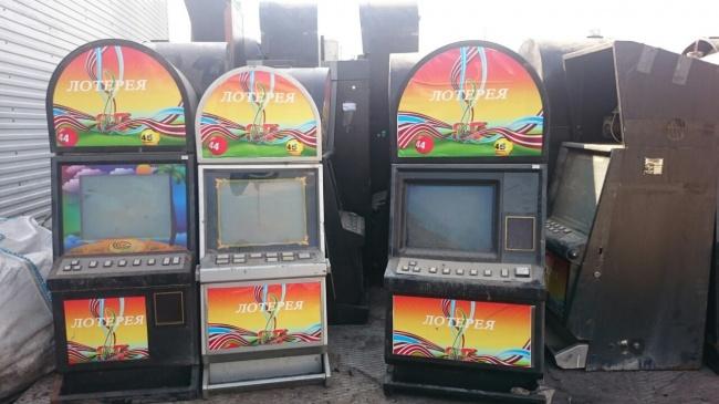В верещагино игровые автоматы виртуальные игровые автоматы клубнички