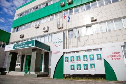 Волосов александр иванович спецстрой отставка 2016 новости